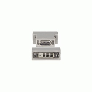 Generic DVI-D Female Dual Link To DFP Male Adapter