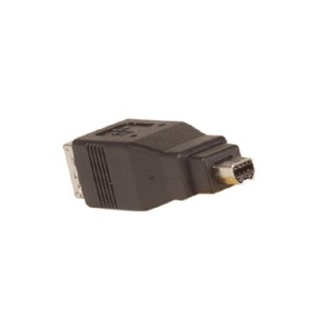 Generic USB Adapter for Olympus Camera
