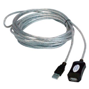 Generic USB2.0 16' Extension Cable