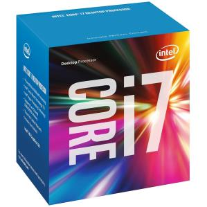 Intel Core i7 6900K 3.2G 8-Core 20M LGA2011-v3 Broadwell-E Box w