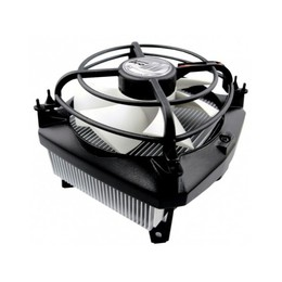 Arctic Alpine 11 Pro (socket 775 / 1156) CPU cooler