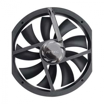 Antec Big Boy200 TriCool Case Fan