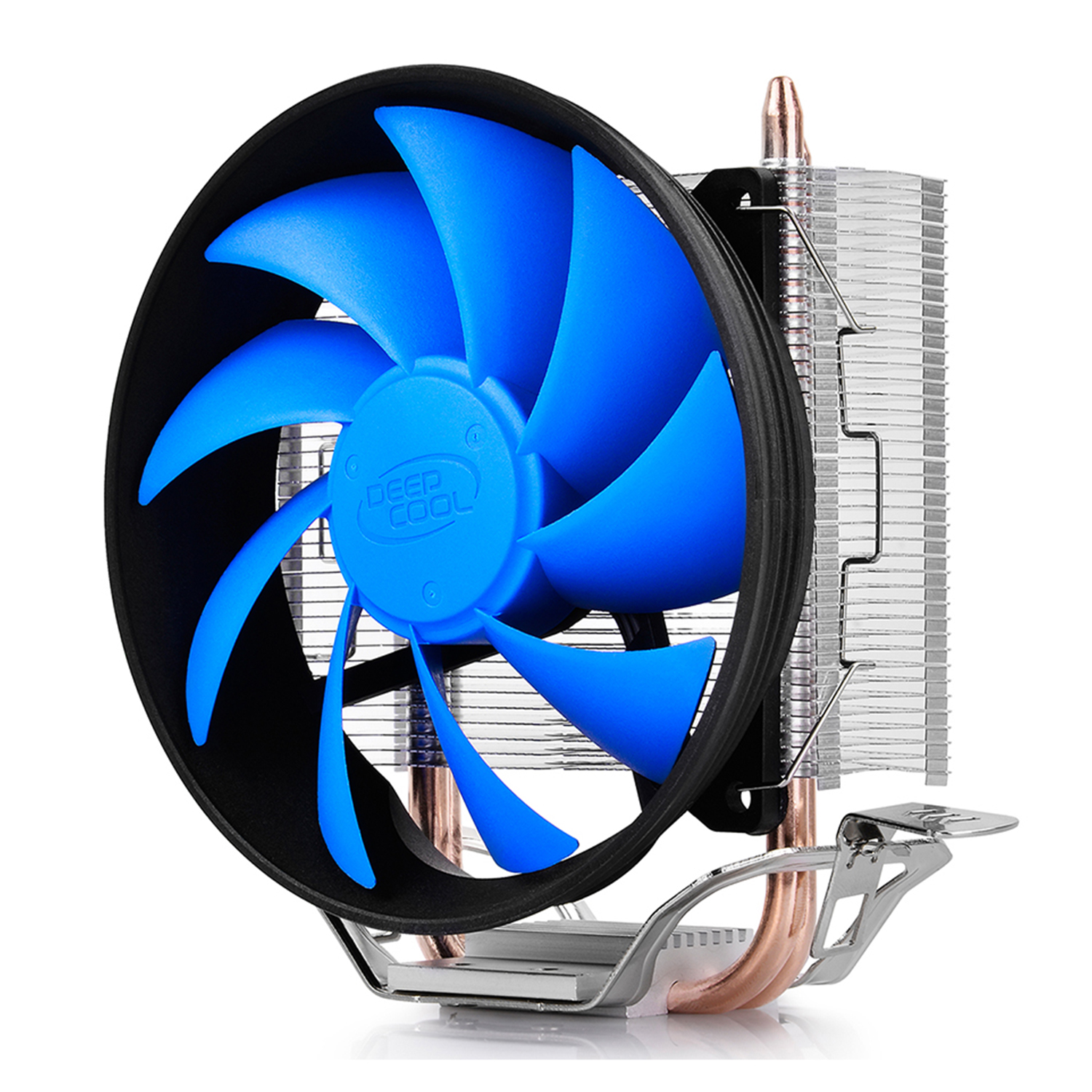 DeepCool Gammaxx 200T AMD/Intel CPU Fan