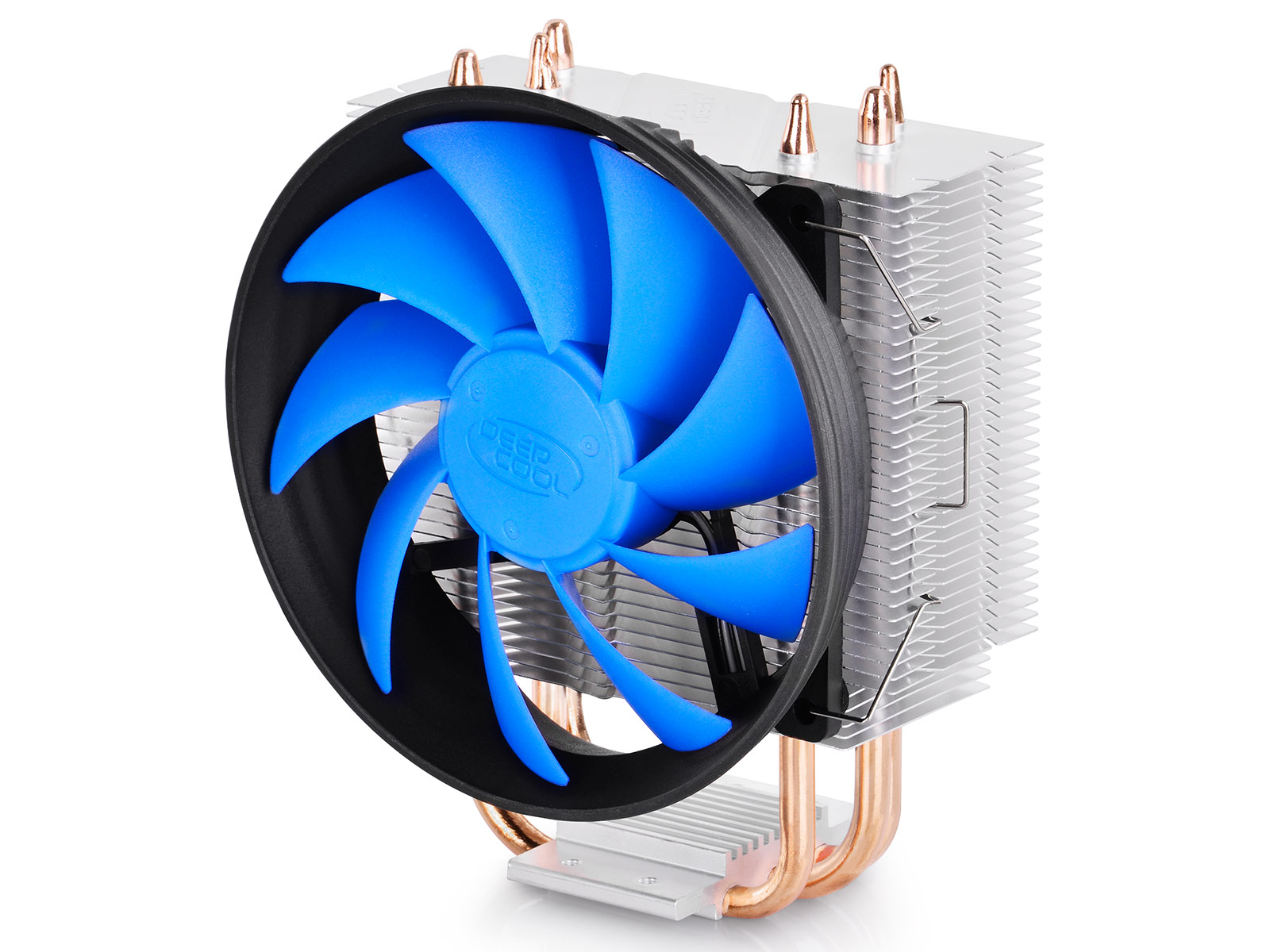 DeepCool Gammaxx 300 AMD/Intel CPU Fan