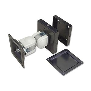 Generic LA-17L wall mount bracket
