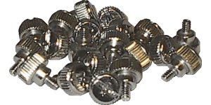 Generic thumb screws