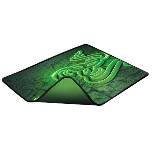 RAZER Goliathus Soft Gaming Mouse Pad - Control Edition RZ02-010