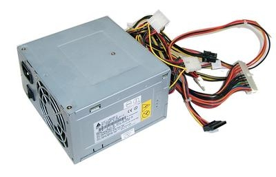 REBURBISHED Delta DPS-250QB 250W ATX Power Supply