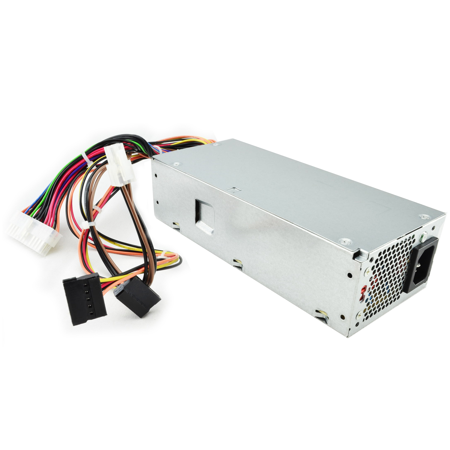 HP 220W Flex Power Supply 633195-001