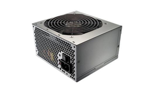 Cooler Master 460W Elite ATX Power Supply Retail