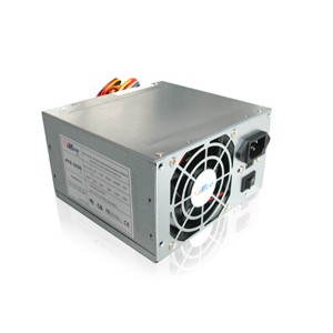 iMicro 400W ATX Power Supply