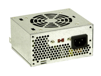 APEX 250W SFX12V Power Supply SL-8250SFX
