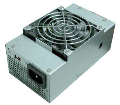 APEX 275W TFX12V Power Supply SL-275TFX