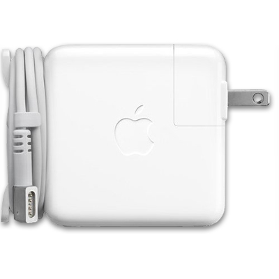 Apple Original 45w MacBook Air Adapter