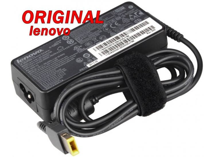 Lenovo ORIGINAL 90W Power Adapter