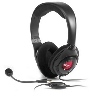 Creative Fatal1ty Gaming Headset 51MZ0310AA005