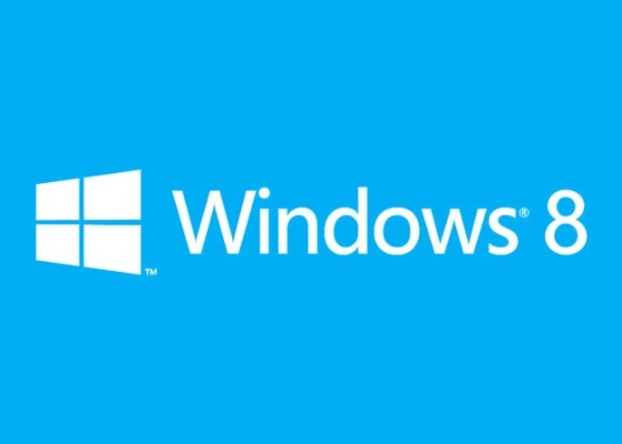 MS Windows10 64 BIT OEM