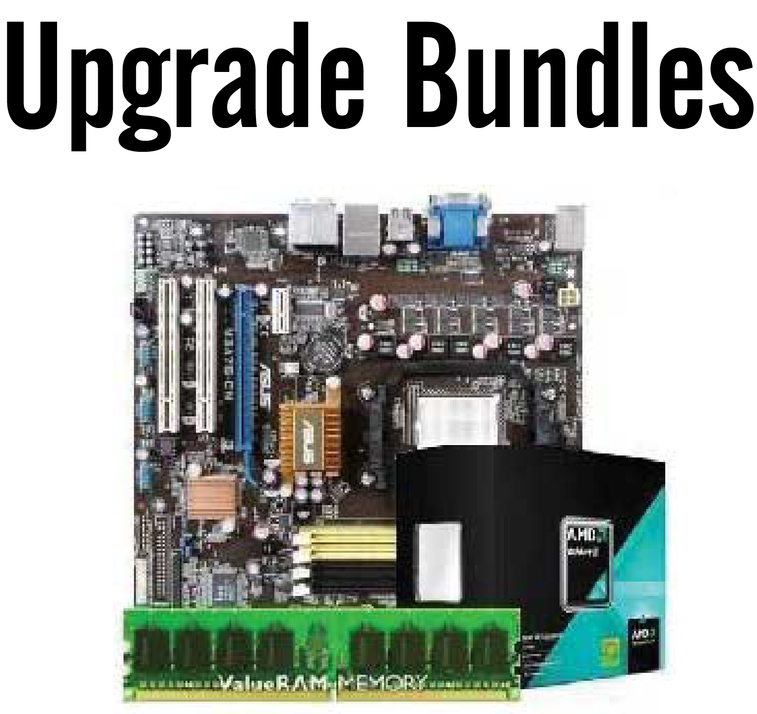 Bundle_upgrades